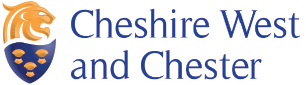 Cheshire West & Chester