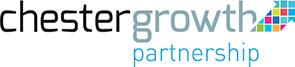 Chester Growth Partnership