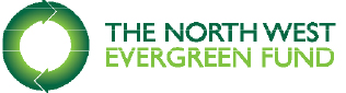 The North West Evergreen Fund